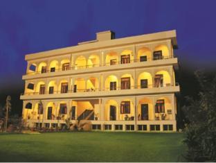 /ca-es/hotel-ananta-palace/hotel/ranthambore-in.html?asq=jGXBHFvRg5Z51Emf%2fbXG4w%3d%3d
