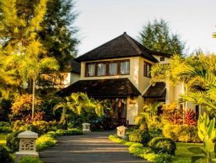 /vi-vn/jade-marina-resort-spa/hotel/ngapali-mm.html?asq=jGXBHFvRg5Z51Emf%2fbXG4w%3d%3d