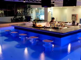 /zh-tw/the-penthouse-hotel/hotel/angeles-clark-ph.html?asq=jGXBHFvRg5Z51Emf%2fbXG4w%3d%3d