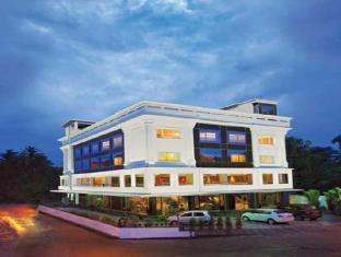 The Classik Fort Hotel