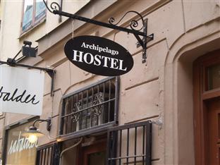 /vi-vn/archipelago-hostel-old-town/hotel/stockholm-se.html?asq=jGXBHFvRg5Z51Emf%2fbXG4w%3d%3d