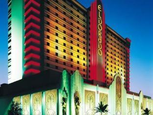 /ar-ae/eldorado-resort-casino/hotel/shreveport-la-us.html?asq=jGXBHFvRg5Z51Emf%2fbXG4w%3d%3d