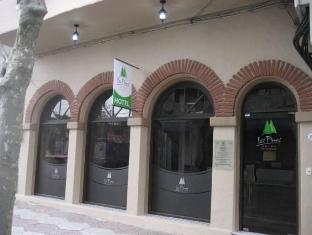/de-de/los-pinos/hotel/colonia-del-sacramento-uy.html?asq=jGXBHFvRg5Z51Emf%2fbXG4w%3d%3d