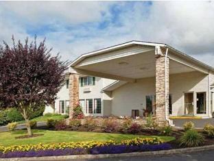 /cs-cz/la-quinta-inn-suites-woodburn/hotel/woodburn-or-us.html?asq=jGXBHFvRg5Z51Emf%2fbXG4w%3d%3d