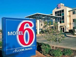 /bg-bg/motel-6-arkadelphia-ar/hotel/arkadelphia-ar-us.html?asq=jGXBHFvRg5Z51Emf%2fbXG4w%3d%3d