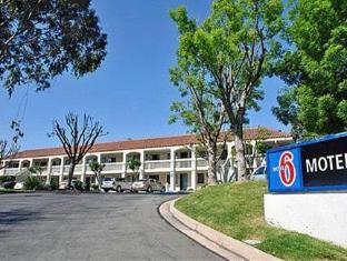 /ca-es/motel-6-thousand-oaks-south/hotel/newbury-park-ca-us.html?asq=jGXBHFvRg5Z51Emf%2fbXG4w%3d%3d