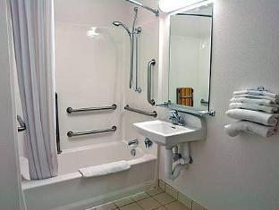 /da-dk/motel-6-twin-falls/hotel/twin-falls-id-us.html?asq=jGXBHFvRg5Z51Emf%2fbXG4w%3d%3d