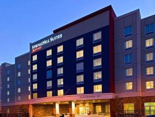/ca-es/springhill-suites-by-marriott-san-antonio-alamo-plaza-convention-center/hotel/san-antonio-tx-us.html?asq=jGXBHFvRg5Z51Emf%2fbXG4w%3d%3d