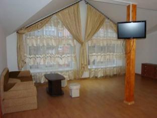 /it-it/art-avenue-aparthotel/hotel/lviv-ua.html?asq=jGXBHFvRg5Z51Emf%2fbXG4w%3d%3d