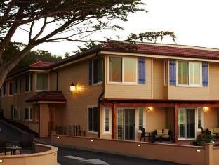 /de-de/blue-dolphin-inn/hotel/cambria-ca-us.html?asq=jGXBHFvRg5Z51Emf%2fbXG4w%3d%3d