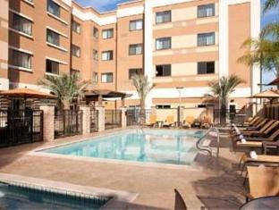 /cs-cz/courtyard-by-marriott-san-diego-oceanside/hotel/oceanside-ca-us.html?asq=jGXBHFvRg5Z51Emf%2fbXG4w%3d%3d