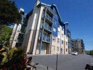 /pt-br/parc-y-bryn-serviced-apartments/hotel/aberystwyth-gb.html?asq=jGXBHFvRg5Z51Emf%2fbXG4w%3d%3d