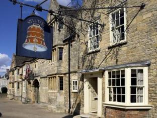 /lt-lt/the-bell-inn-stilton/hotel/peterborough-gb.html?asq=jGXBHFvRg5Z51Emf%2fbXG4w%3d%3d