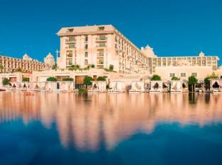 /ar-ae/titanic-deluxe-belek/hotel/serik-tr.html?asq=jGXBHFvRg5Z51Emf%2fbXG4w%3d%3d