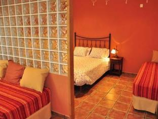 /zh-hk/casa-etxalde/hotel/camprodon-es.html?asq=jGXBHFvRg5Z51Emf%2fbXG4w%3d%3d