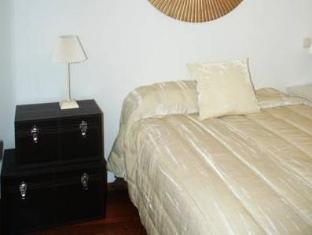 /es-es/hotel-casa-urbana-adolfo/hotel/toledo-es.html?asq=jGXBHFvRg5Z51Emf%2fbXG4w%3d%3d
