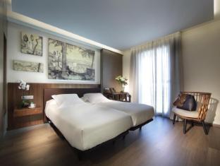 /et-ee/abades-recogidas-hotel/hotel/granada-es.html?asq=jGXBHFvRg5Z51Emf%2fbXG4w%3d%3d