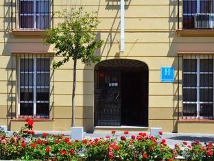 /es-es/hotel-don-manuel/hotel/algeciras-es.html?asq=jGXBHFvRg5Z51Emf%2fbXG4w%3d%3d