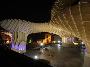 /hi-in/hotel-palace-sevilla/hotel/seville-es.html?asq=jGXBHFvRg5Z51Emf%2fbXG4w%3d%3d