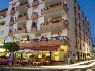 /da-dk/hotel-caracas-playa/hotel/estepona-es.html?asq=jGXBHFvRg5Z51Emf%2fbXG4w%3d%3d
