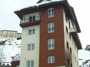 /nl-nl/sierra-nevada-rent/hotel/sierra-nevada-es.html?asq=jGXBHFvRg5Z51Emf%2fbXG4w%3d%3d