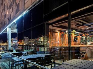 /ko-kr/radisson-blu-riverside-hotel/hotel/gothenburg-se.html?asq=jGXBHFvRg5Z51Emf%2fbXG4w%3d%3d
