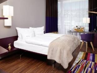 /es-ar/25hours-hotel-zurich-west/hotel/zurich-ch.html?asq=jGXBHFvRg5Z51Emf%2fbXG4w%3d%3d