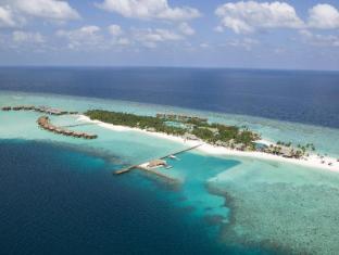 /el-gr/veligandu-island-resort-spa/hotel/maldives-islands-mv.html?asq=jGXBHFvRg5Z51Emf%2fbXG4w%3d%3d