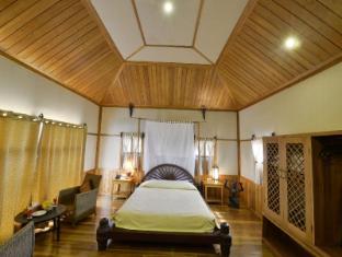 /ar-ae/shwe-inn-tha-floating-resort/hotel/inle-lake-mm.html?asq=jGXBHFvRg5Z51Emf%2fbXG4w%3d%3d