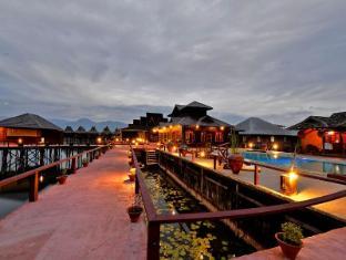 /cs-cz/shwe-inn-tha-floating-resort/hotel/inle-lake-mm.html?asq=jGXBHFvRg5Z51Emf%2fbXG4w%3d%3d