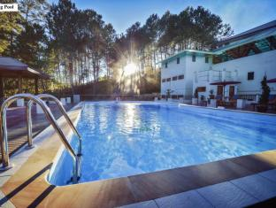 /cs-cz/pine-hill-resort/hotel/kalaw-mm.html?asq=jGXBHFvRg5Z51Emf%2fbXG4w%3d%3d