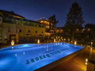 /bg-bg/pine-hill-resort/hotel/kalaw-mm.html?asq=jGXBHFvRg5Z51Emf%2fbXG4w%3d%3d