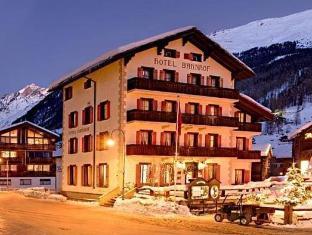 /ms-my/hotel-bahnhof/hotel/zermatt-ch.html?asq=jGXBHFvRg5Z51Emf%2fbXG4w%3d%3d