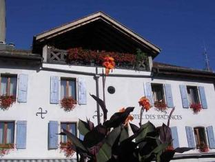 /nl-nl/hotel-des-balances/hotel/versoix-ch.html?asq=jGXBHFvRg5Z51Emf%2fbXG4w%3d%3d