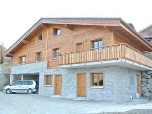 /ar-ae/la-tzoum-hostel/hotel/la-tzoumaz-ch.html?asq=jGXBHFvRg5Z51Emf%2fbXG4w%3d%3d