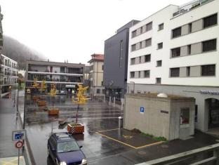 /de-de/swissholidaysapartment-centralstrasse-26/hotel/interlaken-ch.html?asq=jGXBHFvRg5Z51Emf%2fbXG4w%3d%3d