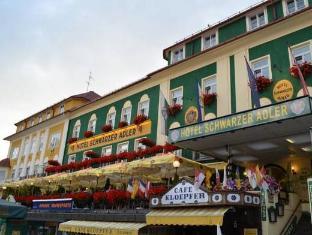 /en-au/hotel-schwarzer-adler/hotel/mariazell-at.html?asq=jGXBHFvRg5Z51Emf%2fbXG4w%3d%3d