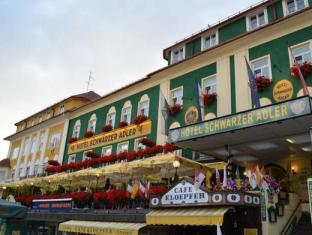 /pt-br/hotel-schwarzer-adler/hotel/mariazell-at.html?asq=jGXBHFvRg5Z51Emf%2fbXG4w%3d%3d