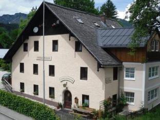 /en-au/gastehaus-mortlmuhle/hotel/bad-goisern-at.html?asq=jGXBHFvRg5Z51Emf%2fbXG4w%3d%3d
