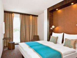 /hi-in/motel-one-salzburg-mirabell/hotel/salzburg-at.html?asq=jGXBHFvRg5Z51Emf%2fbXG4w%3d%3d