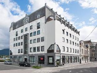 /ko-kr/first-hotel-atlantica/hotel/alesund-no.html?asq=jGXBHFvRg5Z51Emf%2fbXG4w%3d%3d
