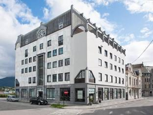 /et-ee/first-hotel-atlantica/hotel/alesund-no.html?asq=jGXBHFvRg5Z51Emf%2fbXG4w%3d%3d