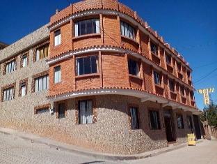 /ar-ae/hotel-utama/hotel/copacabana-bo.html?asq=jGXBHFvRg5Z51Emf%2fbXG4w%3d%3d