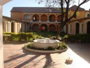 /ca-es/naupa-house-hostel/hotel/cochabamba-bo.html?asq=jGXBHFvRg5Z51Emf%2fbXG4w%3d%3d