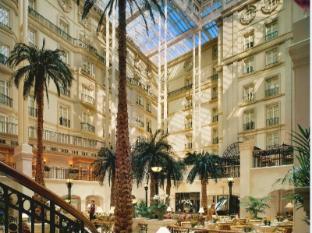 /et-ee/landmark-london-hotel/hotel/london-gb.html?asq=jGXBHFvRg5Z51Emf%2fbXG4w%3d%3d
