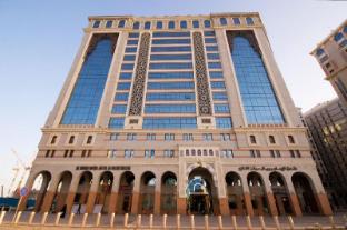 /da-dk/royal-dar-al-eiman/hotel/medina-sa.html?asq=jGXBHFvRg5Z51Emf%2fbXG4w%3d%3d