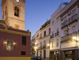 /de-de/apartamentos-eslava/hotel/seville-es.html?asq=jGXBHFvRg5Z51Emf%2fbXG4w%3d%3d