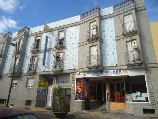 /lt-lt/apartamentos-la-fonda/hotel/gran-canaria-es.html?asq=jGXBHFvRg5Z51Emf%2fbXG4w%3d%3d