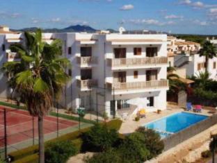 /hi-in/cala-figuera-apartments-mar-y-sol/hotel/majorca-es.html?asq=jGXBHFvRg5Z51Emf%2fbXG4w%3d%3d