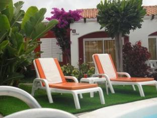 /et-ee/beach-boys-boutique-resort-gay-men-only/hotel/gran-canaria-es.html?asq=jGXBHFvRg5Z51Emf%2fbXG4w%3d%3d